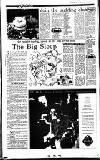 Irish Independent Thursday 09 November 1989 Page 9
