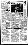 Irish Independent Thursday 09 November 1989 Page 10