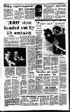 Irish Independent Thursday 09 November 1989 Page 11