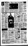 Irish Independent Thursday 09 November 1989 Page 12