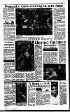 Irish Independent Thursday 09 November 1989 Page 13