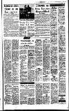 Irish Independent Thursday 09 November 1989 Page 15