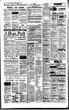 Irish Independent Thursday 09 November 1989 Page 16