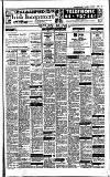 Irish Independent Thursday 09 November 1989 Page 17