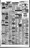 Irish Independent Thursday 09 November 1989 Page 19