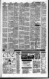 Irish Independent Thursday 09 November 1989 Page 21