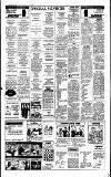 Irish Independent Tuesday 14 November 1989 Page 2