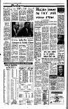Irish Independent Tuesday 14 November 1989 Page 4