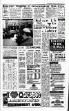 Irish Independent Tuesday 14 November 1989 Page 5