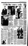 Irish Independent Tuesday 14 November 1989 Page 7