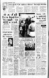 Irish Independent Tuesday 14 November 1989 Page 8