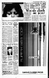 Irish Independent Tuesday 14 November 1989 Page 9