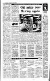 Irish Independent Tuesday 14 November 1989 Page 10