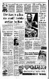 Irish Independent Tuesday 14 November 1989 Page 11