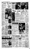 Irish Independent Tuesday 14 November 1989 Page 12