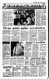 Irish Independent Tuesday 14 November 1989 Page 13