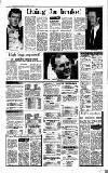 Irish Independent Tuesday 14 November 1989 Page 14