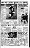 Irish Independent Tuesday 14 November 1989 Page 15