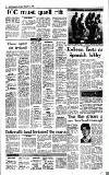 Irish Independent Tuesday 14 November 1989 Page 16