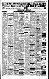 Irish Independent Tuesday 14 November 1989 Page 17