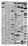 Irish Independent Tuesday 14 November 1989 Page 18