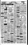 Irish Independent Tuesday 14 November 1989 Page 19