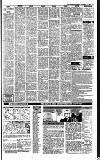Irish Independent Tuesday 14 November 1989 Page 21