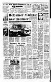 Irish Independent Tuesday 14 November 1989 Page 22