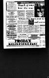 Irish Independent Tuesday 14 November 1989 Page 30