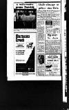Irish Independent Tuesday 14 November 1989 Page 38