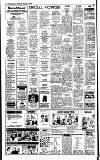 Irish Independent Wednesday 15 November 1989 Page 2