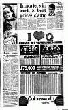 Irish Independent Wednesday 15 November 1989 Page 3