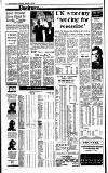 Irish Independent Wednesday 15 November 1989 Page 4