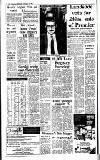 Irish Independent Wednesday 15 November 1989 Page 6