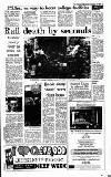 Irish Independent Wednesday 15 November 1989 Page 7