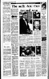 Irish Independent Wednesday 15 November 1989 Page 8