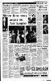 Irish Independent Wednesday 15 November 1989 Page 9