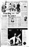 Irish Independent Wednesday 15 November 1989 Page 11