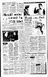 Irish Independent Wednesday 15 November 1989 Page 12
