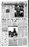 Irish Independent Wednesday 15 November 1989 Page 13