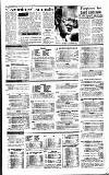 Irish Independent Wednesday 15 November 1989 Page 14