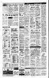 Irish Independent Wednesday 15 November 1989 Page 15