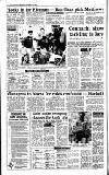 Irish Independent Wednesday 15 November 1989 Page 16