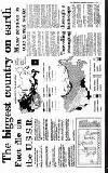 Irish Independent Wednesday 15 November 1989 Page 17