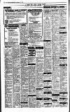 Irish Independent Wednesday 15 November 1989 Page 18
