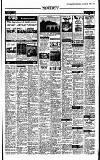 Irish Independent Wednesday 15 November 1989 Page 19