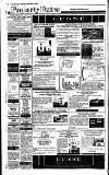 Irish Independent Wednesday 15 November 1989 Page 20