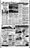 Irish Independent Wednesday 15 November 1989 Page 21