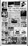 Irish Independent Wednesday 15 November 1989 Page 23