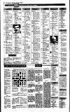 Irish Independent Wednesday 15 November 1989 Page 24